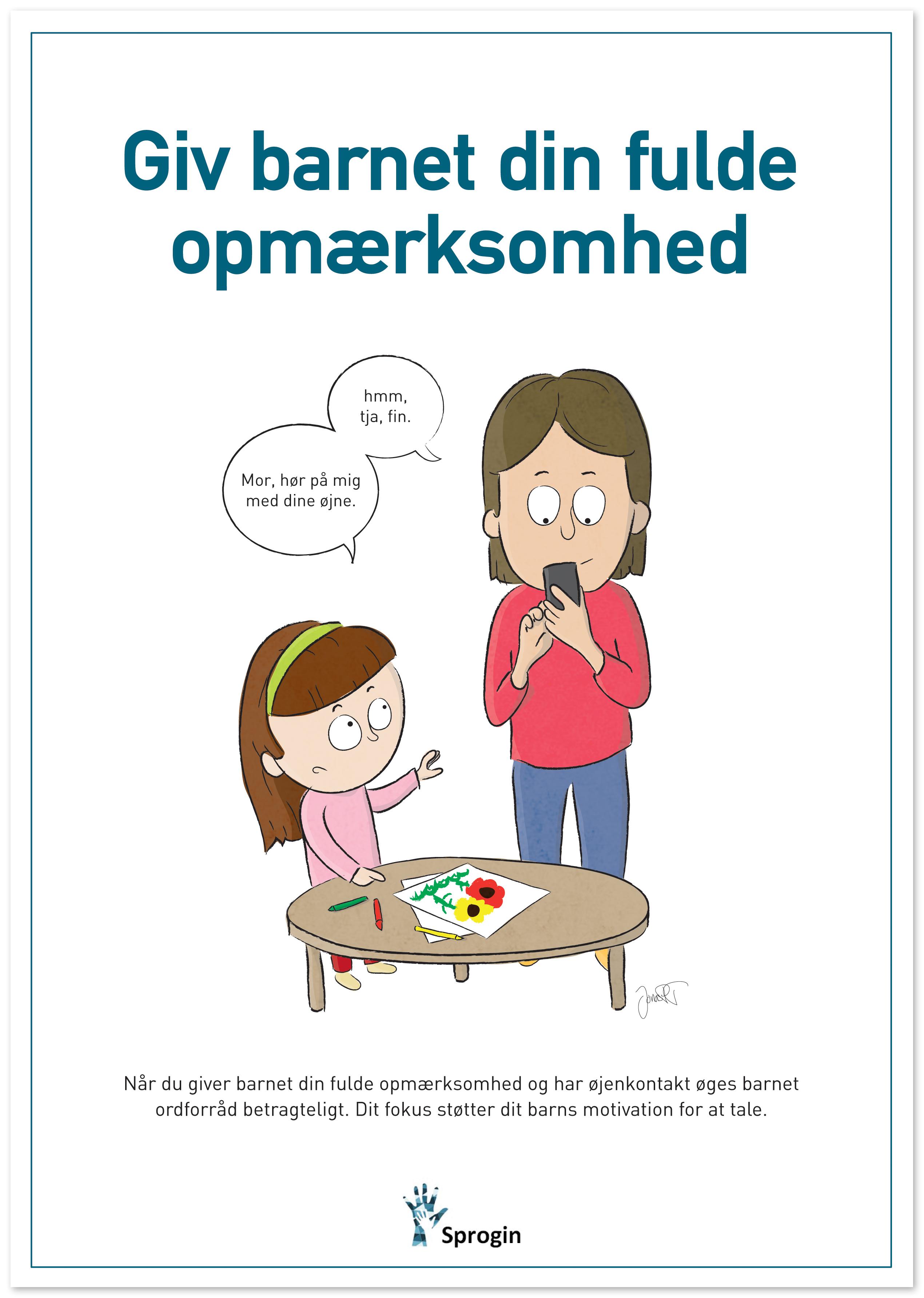 Copyright Sprogin.dk